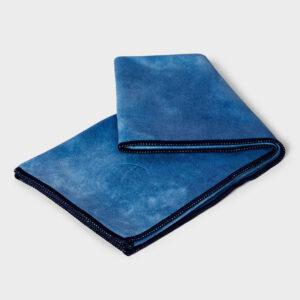 Manduka Mat Towel