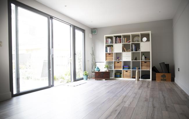 Rionach O'Flynn Studio
